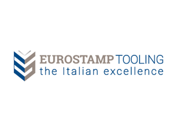 Eurostamp Tooling