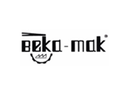 Beka Mak