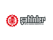 Sahindler